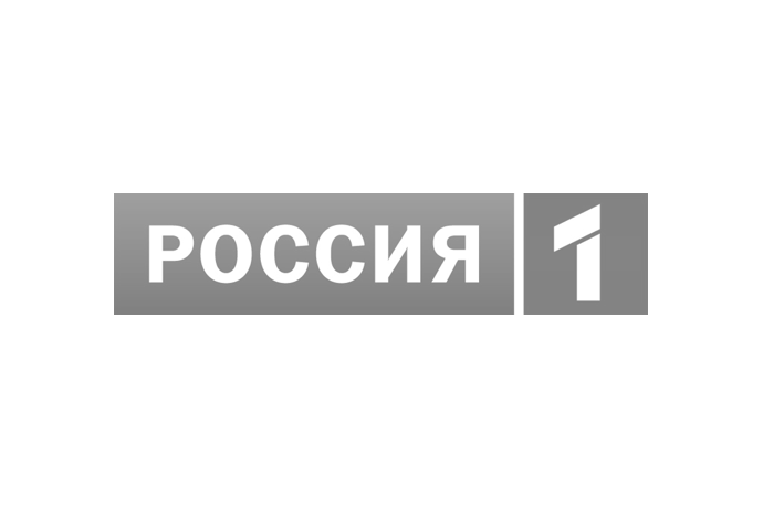 Россия 1 канал