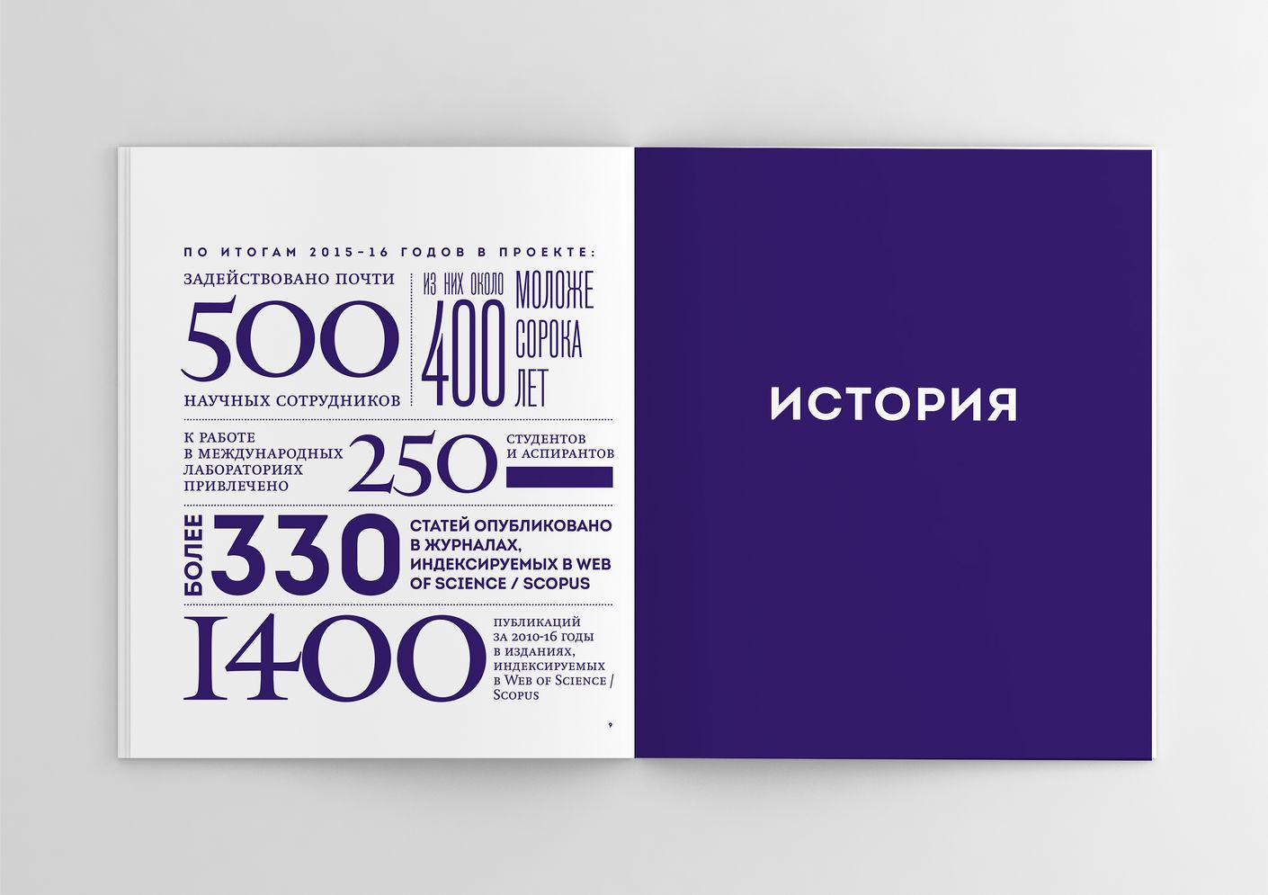 Буклет Международных лабораторий НИУ ВШЭ Лаборатория дизайна НИУ ВШЭ - hsedesignlab.ru