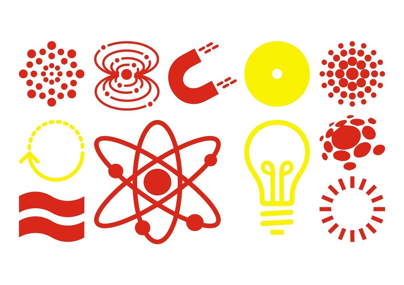 Конструктор для разработки фирменной айдентики школ/ Лаборатория дизайна НИУВШЭ - hsedesignlab.ru