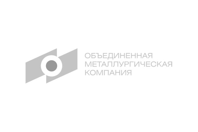 Объединенная металлургическая компания