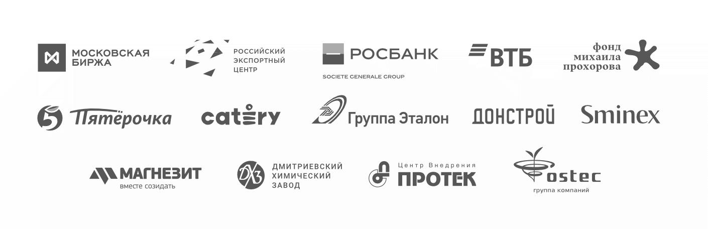 Брендинг, Дизайн, коммуникации. От Лаборатории дизайна ВШЭ - hsedesignlab.ru