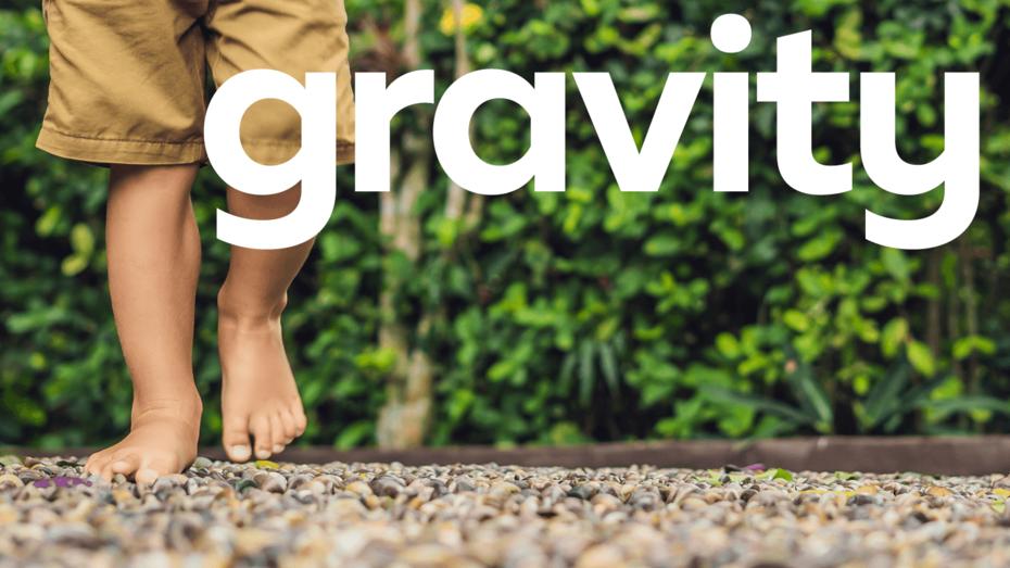 Разработка нового суббренда для Ultimax Gravity