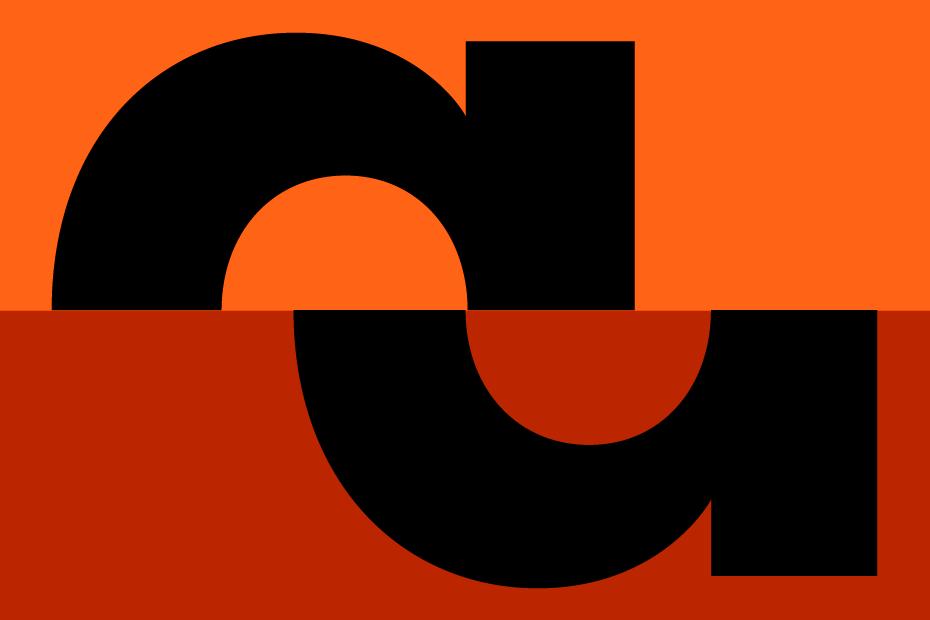 Базовая кафедра «Артоника». Брендинг икоммуникационный дизайн