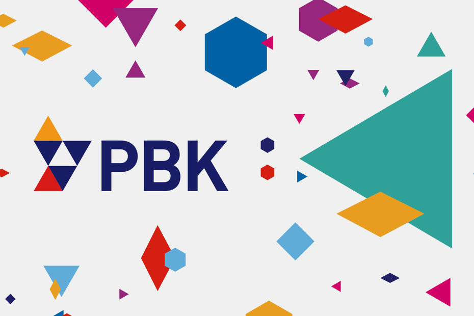 Разработка фирменного стиля для ОАО «Российская венчурная компания»